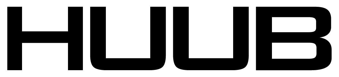 huub-canada-logo-1521146480.jpg